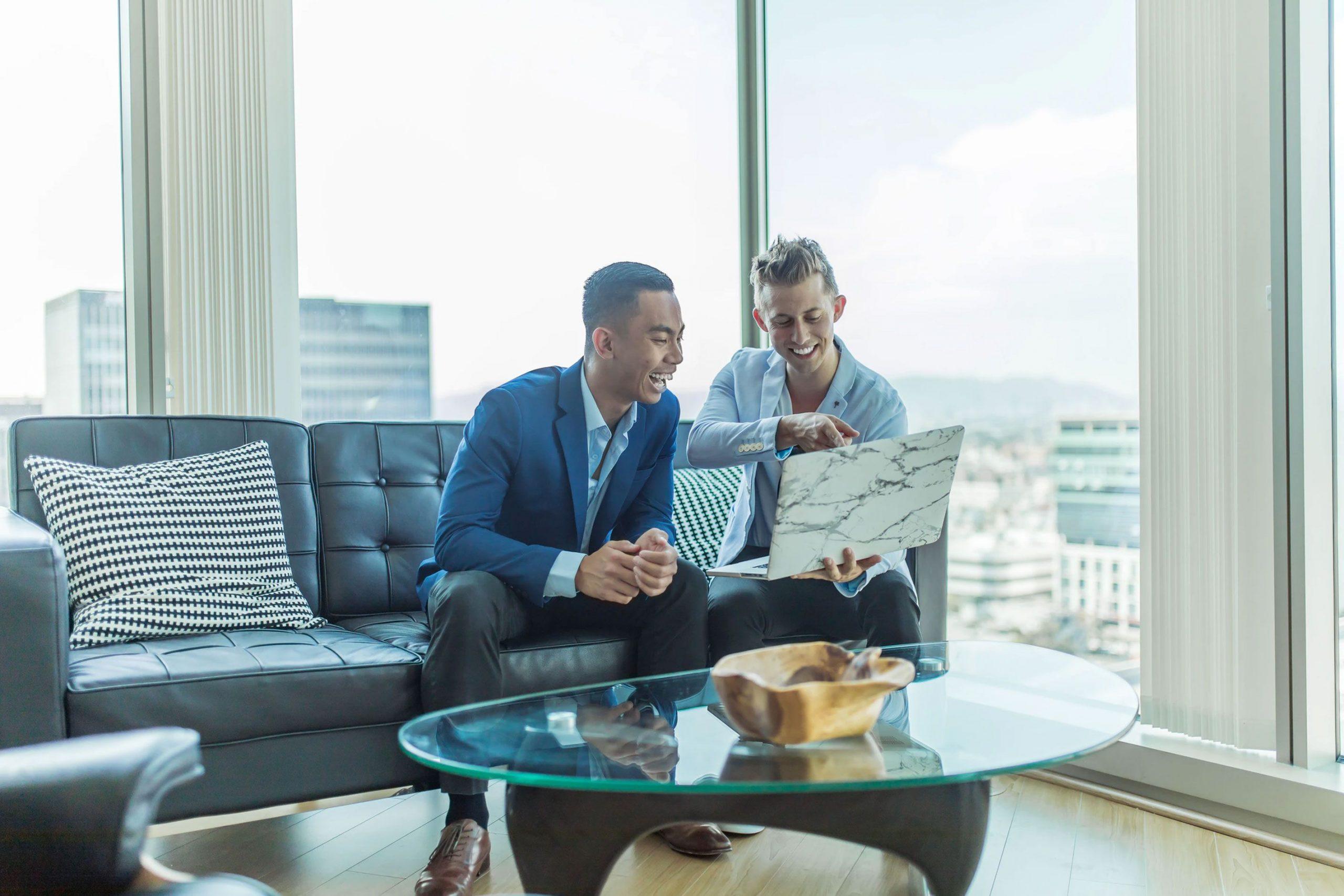 Episode 7: Qualify Your Clients