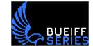 BUEIFF Web Series Logo